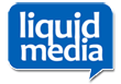 Liquid Media Kreatifindo